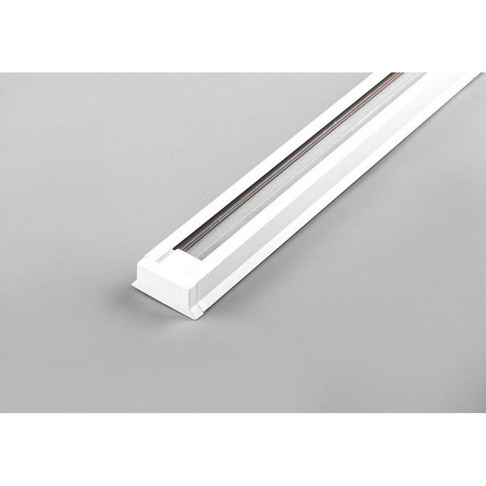 Накладной светильник Feron 32408