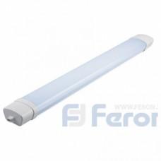 Накладной светильник Feron 32468