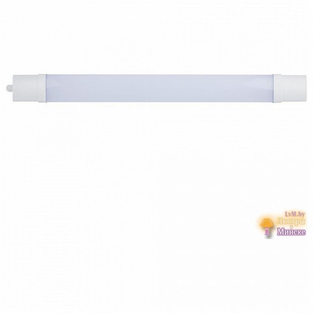 Накладной светильник Feron 32503