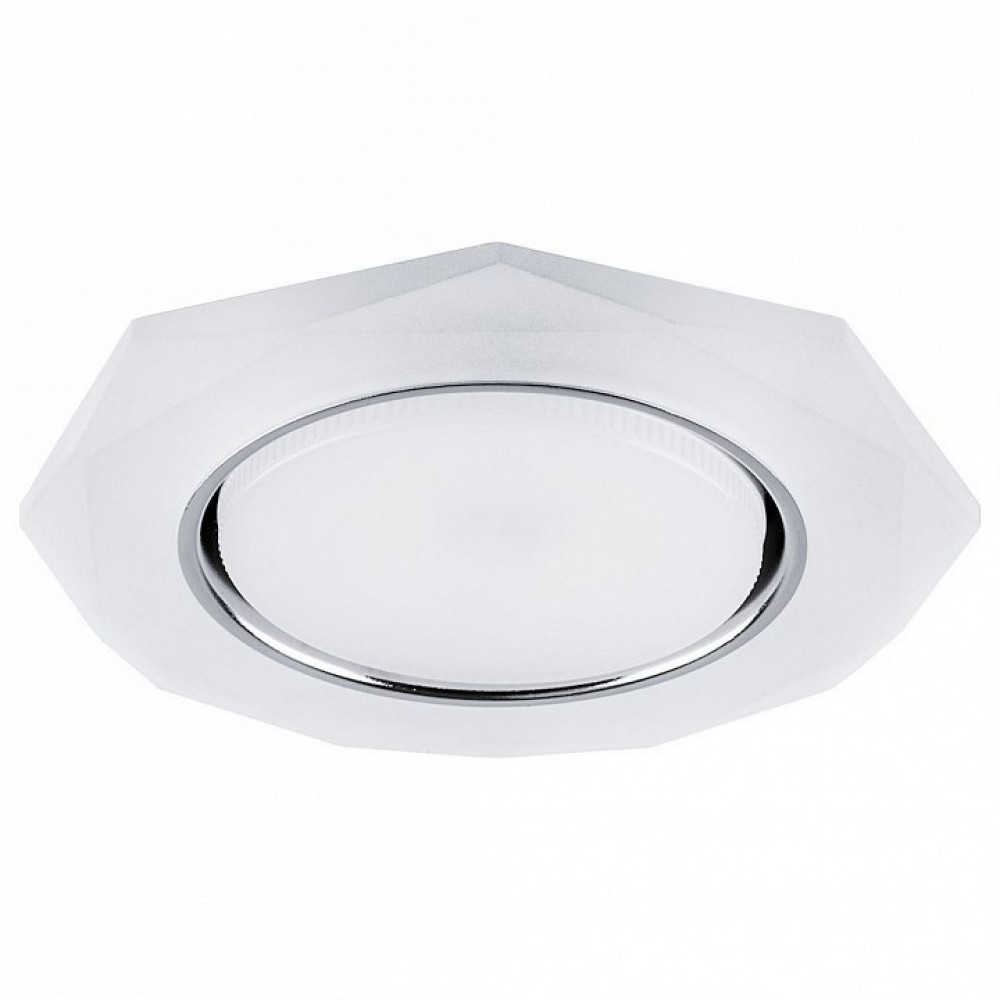 Накладной светильник Feron 32552