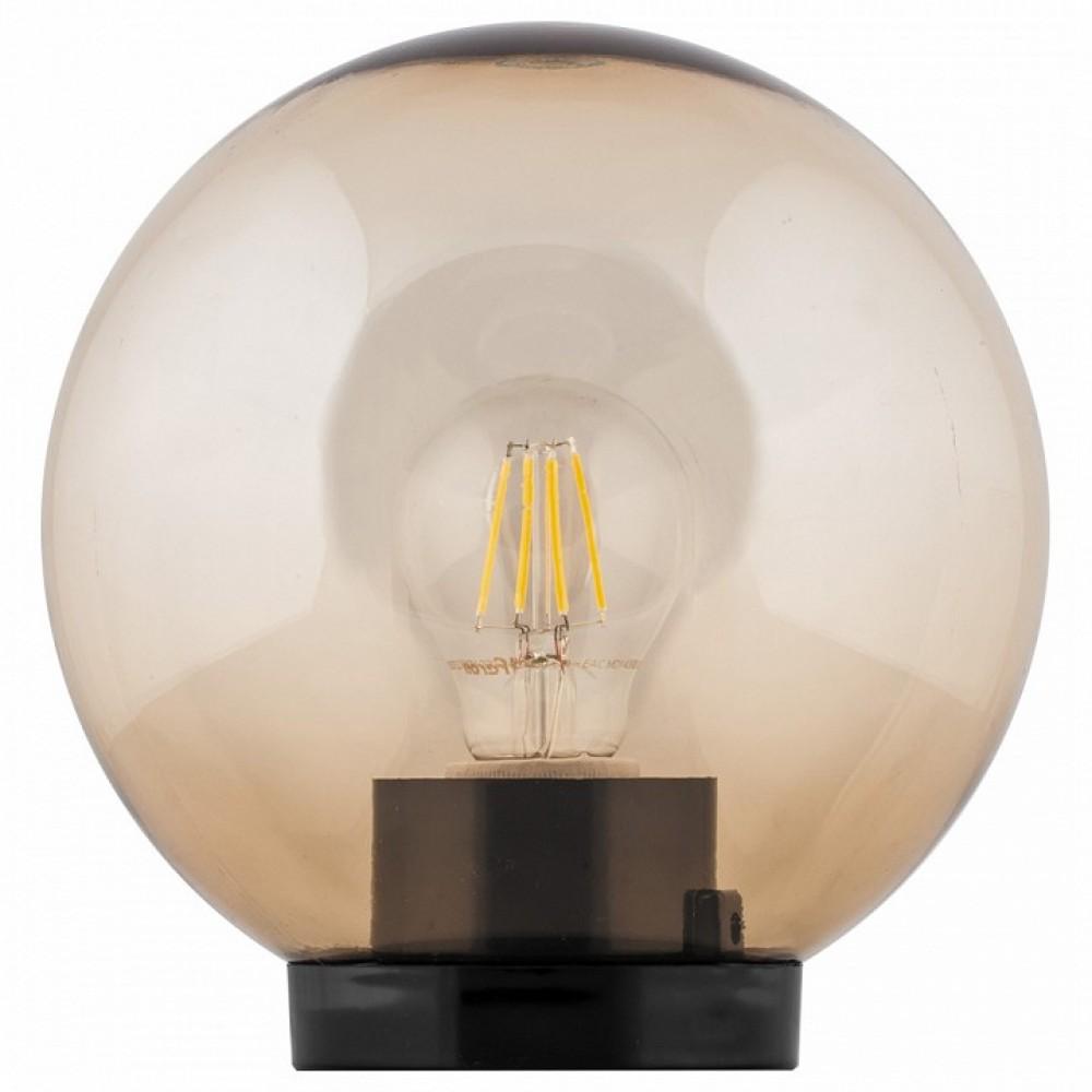 Накладной светильник Feron 32598