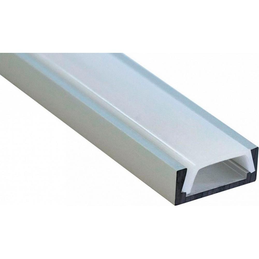 Накладной светильник Feron 32601