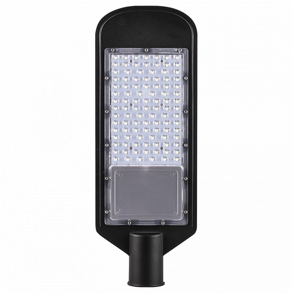 Накладной светильник Feron 32603