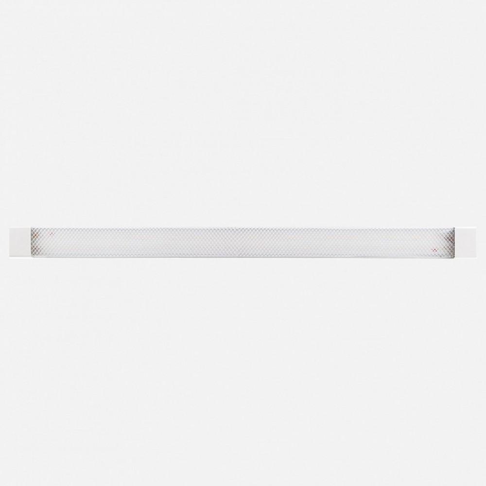Накладной светильник Feron 32631