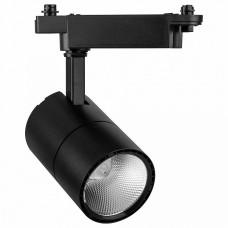 Накладной светильник Feron 32944