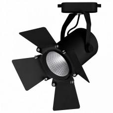 Накладной светильник Feron 32945