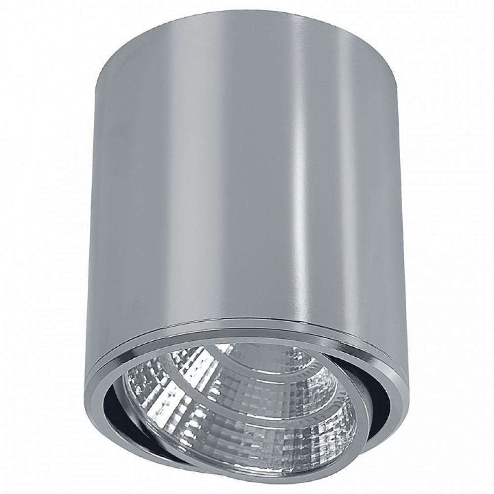 Накладной светильник Feron AL516 41026