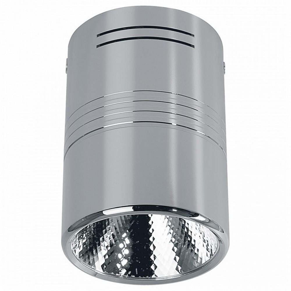 Накладной светильник Feron AL518 41027