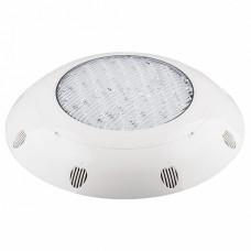Накладной светильник Feron SP2815 32168