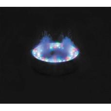Накладной светильник Feron SP2817 32166