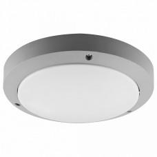 Накладной светильник Feron Saffit DH030 11869