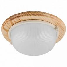 Накладной светильник Feron Saffit НБО 03-60-01 11569