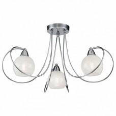 Накладной светильник Freya Dana FR5023CL-03CH
