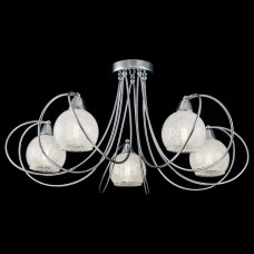 Накладной светильник Freya Dana FR5023CL-05CH