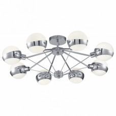 Накладной светильник Freya Silvia FR5009CL-08CH