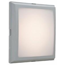 Накладной светильник Fumagalli Guizeppe 4P2.000.000.LYE28