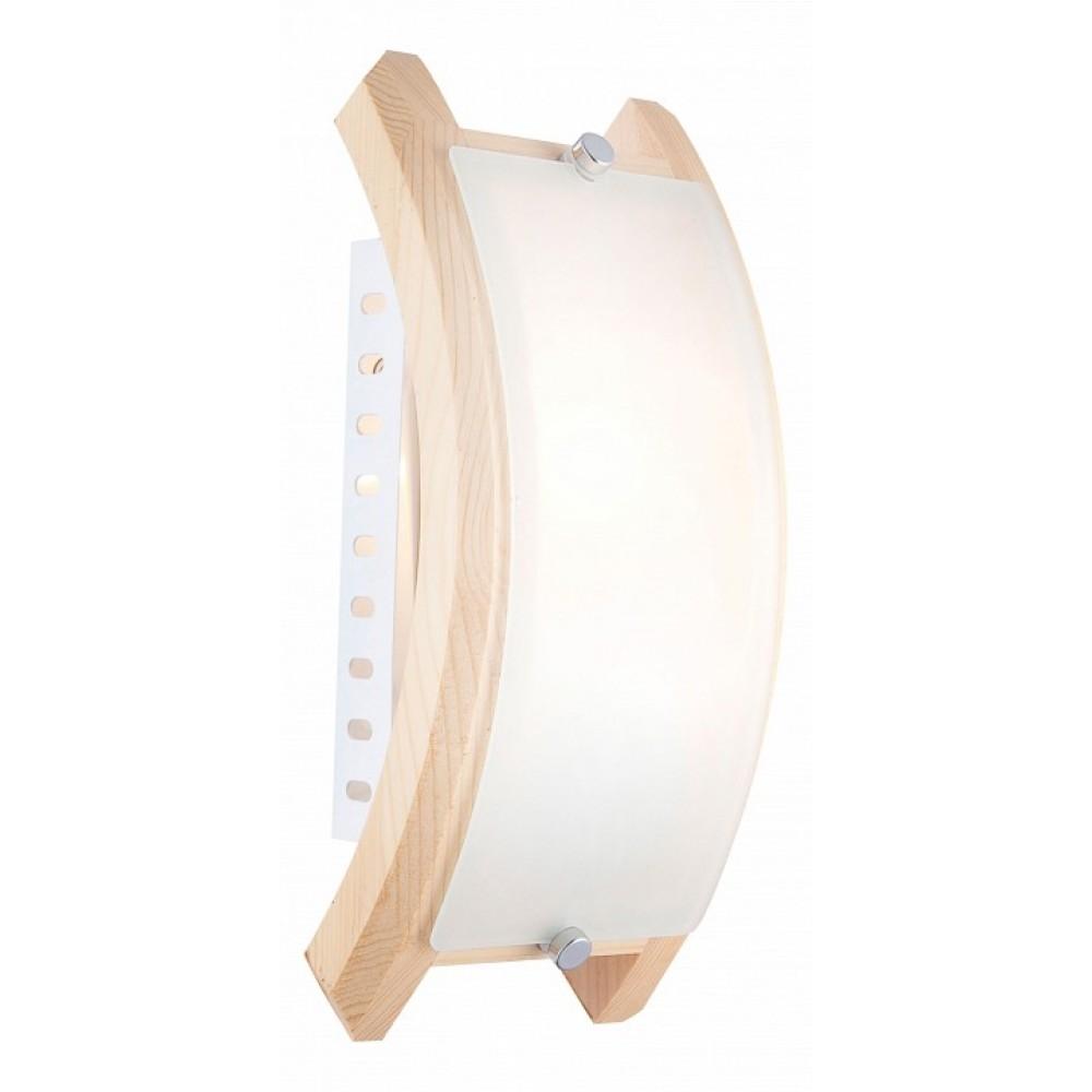 Накладной светильник Globo Admiral 41308