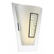 Накладной светильник Globo Amada 48240W