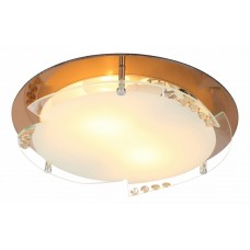 Накладной светильник Globo Armena I 48083-2