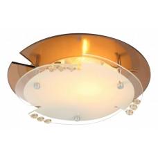 Накладной светильник Globo Armena I 48083