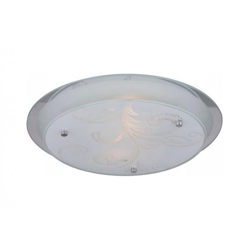 Накладной светильник Globo Berry 48065