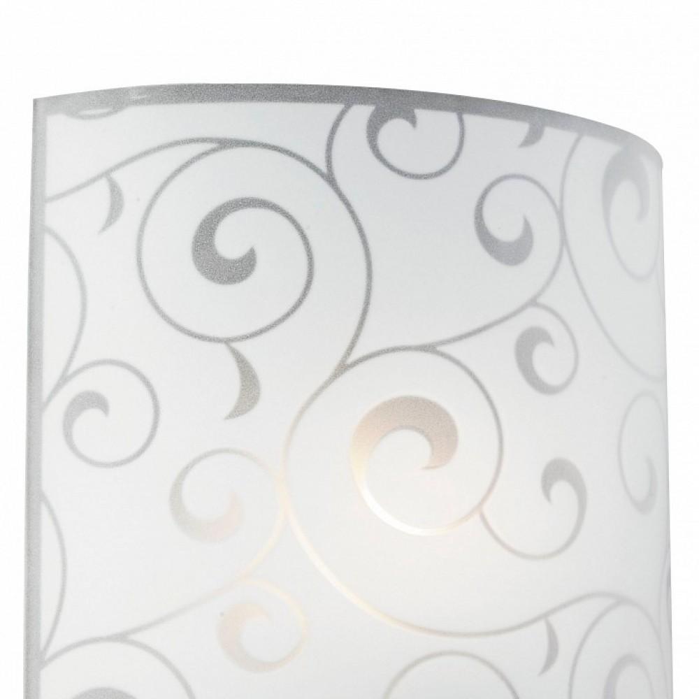 Накладной светильник Globo Bike 40401-1