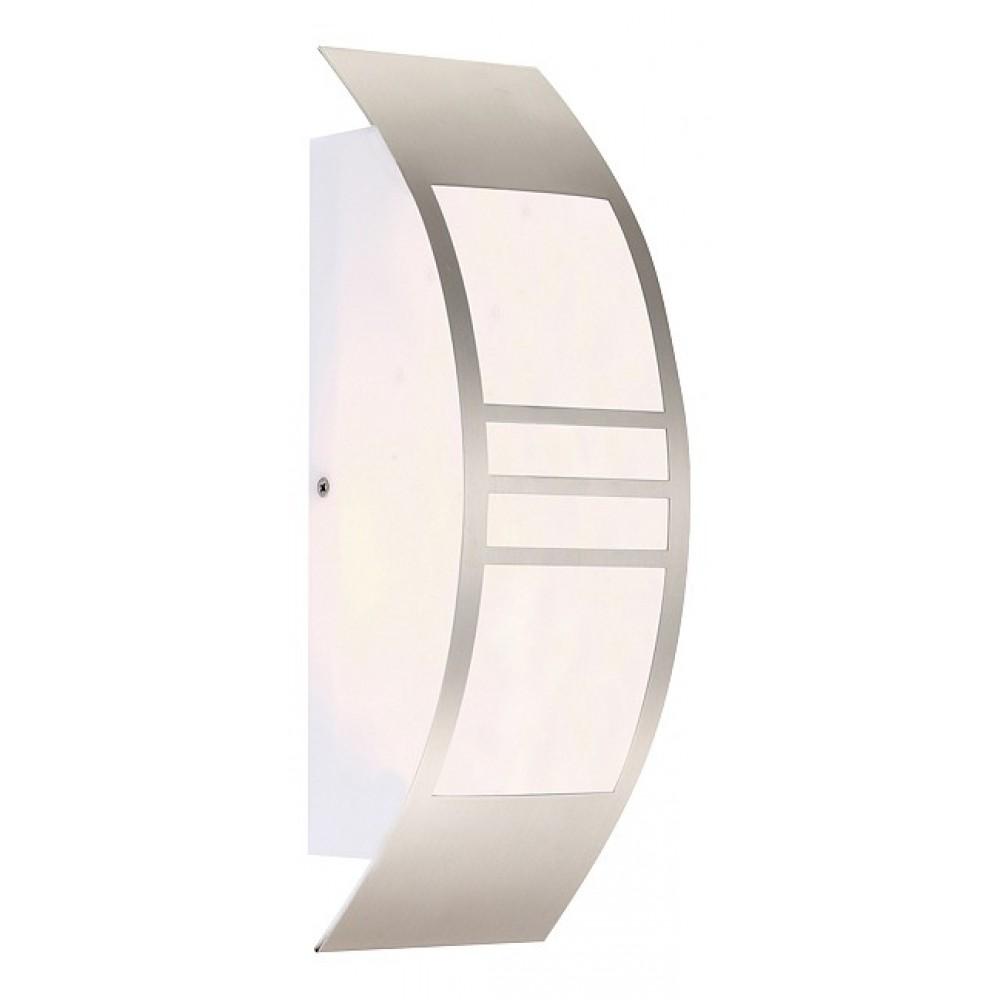 Накладной светильник Globo Cornus 320941