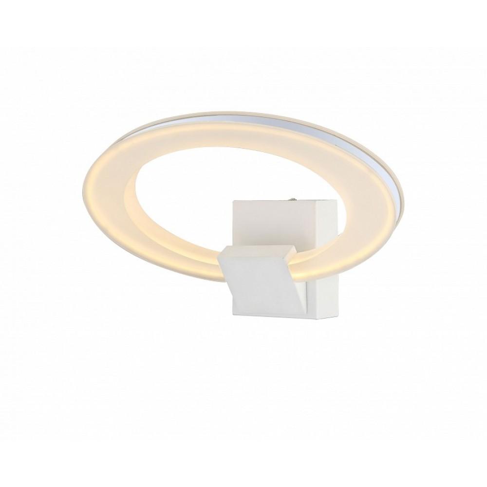 Накладной светильник Globo Cringle I 67063W