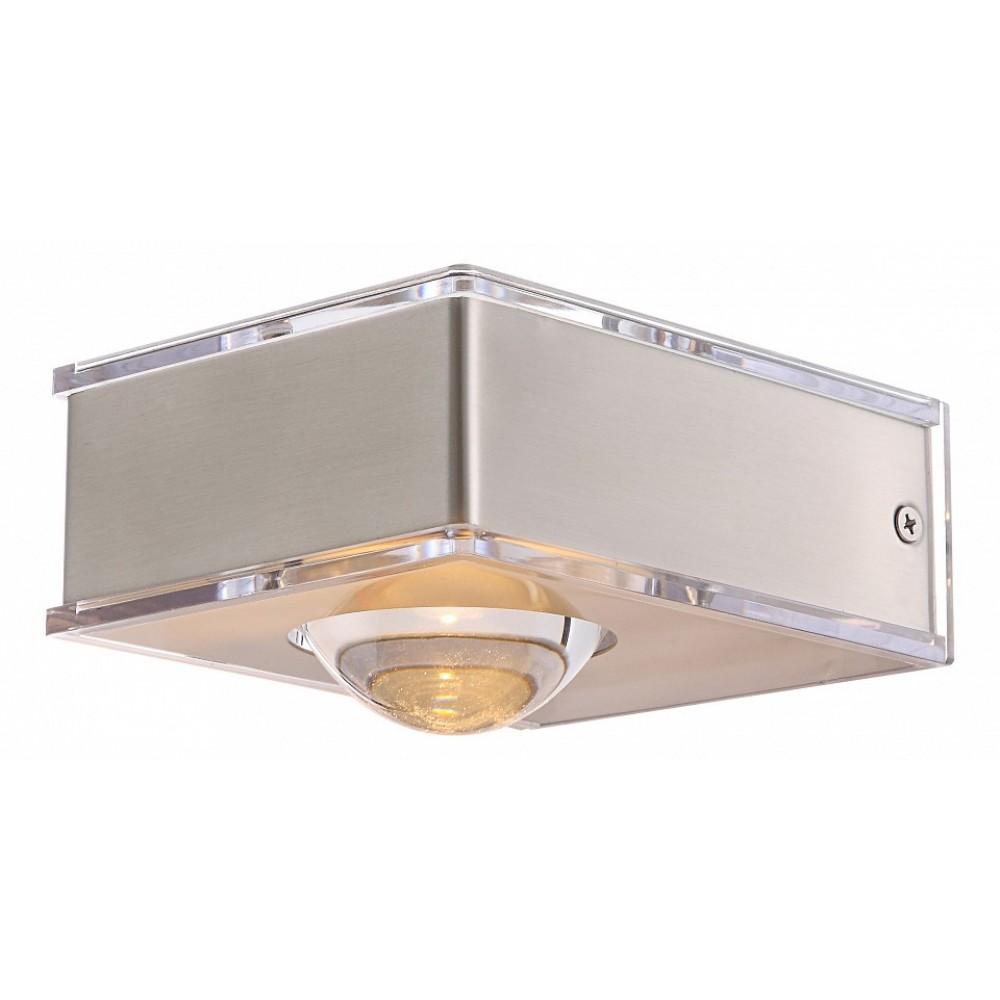 Накладной светильник Globo Dek 34178