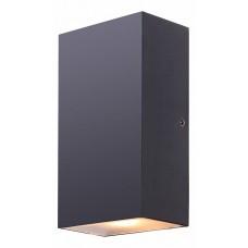 Накладной светильник Globo Evalia 34153