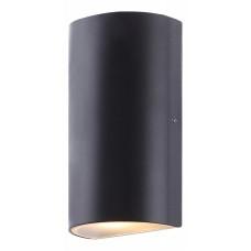 Накладной светильник Globo Evalia 34154