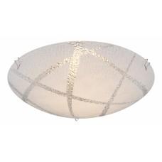 Накладной светильник Globo Ferdi 48266-8