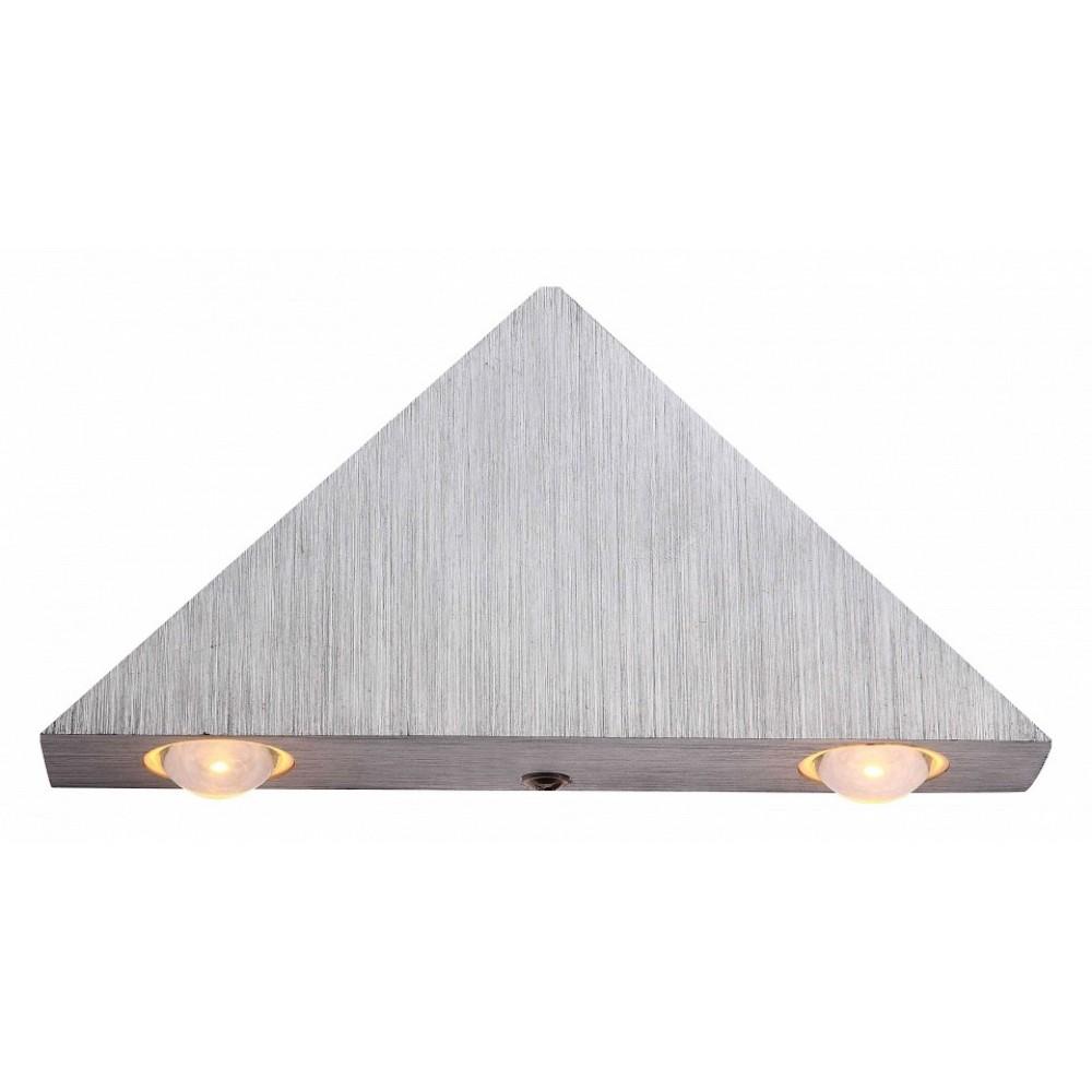 Накладной светильник Globo Gordon 7601