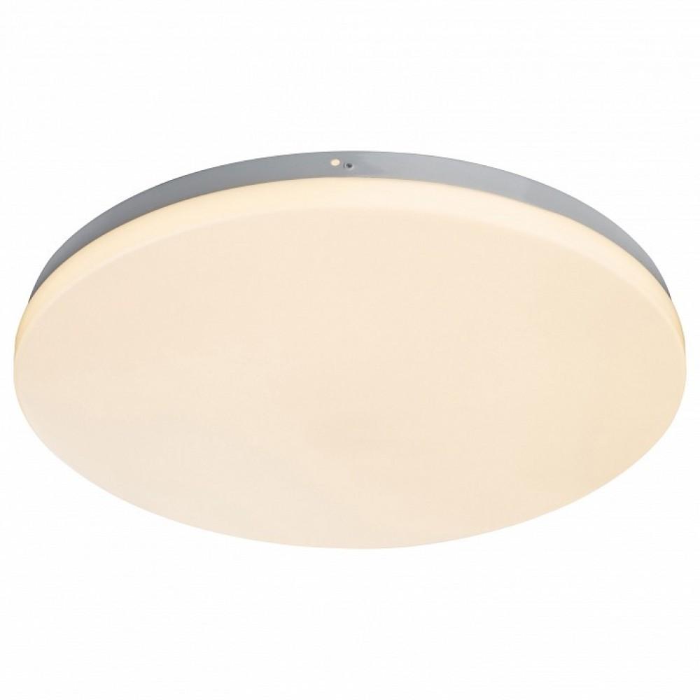 Накладной светильник Globo Jana I 41625-18