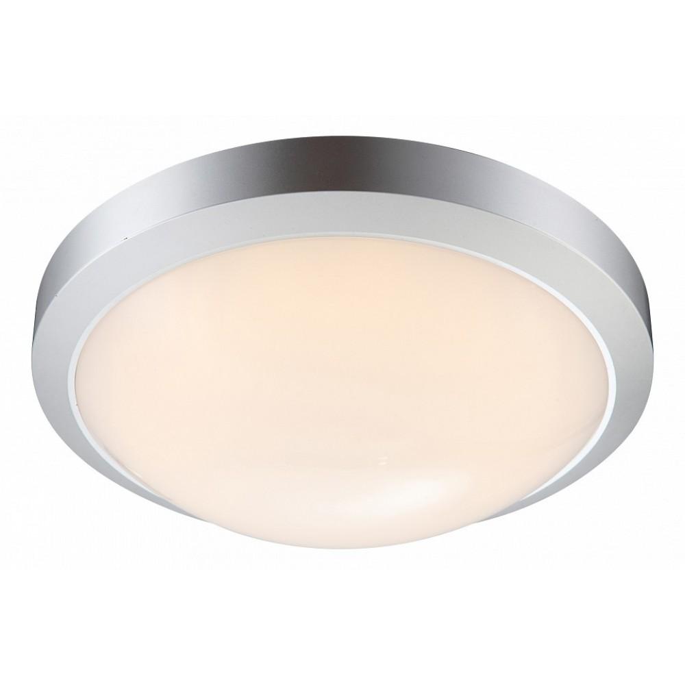 Накладной светильник Globo John 32107