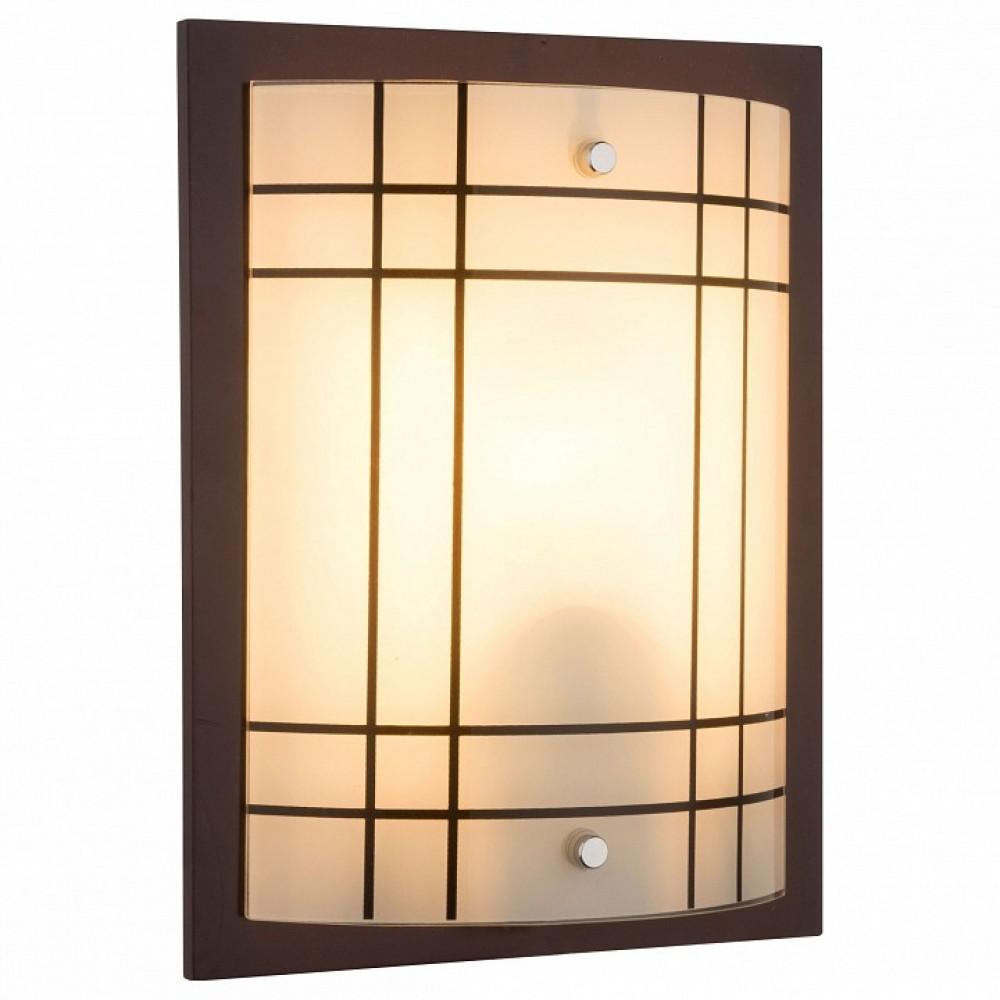 Накладной светильник Globo Kadavu 48089W