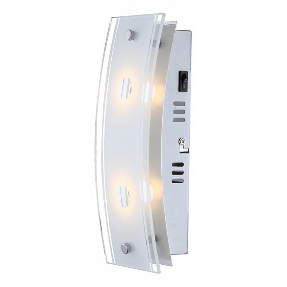 Накладной светильник Globo Kadira 48540-2