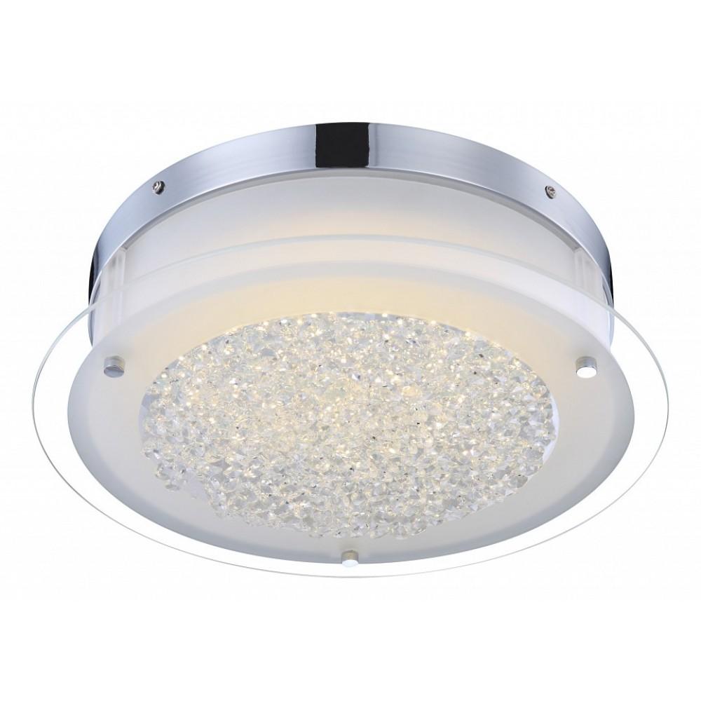 Накладной светильник Globo Leah 49315