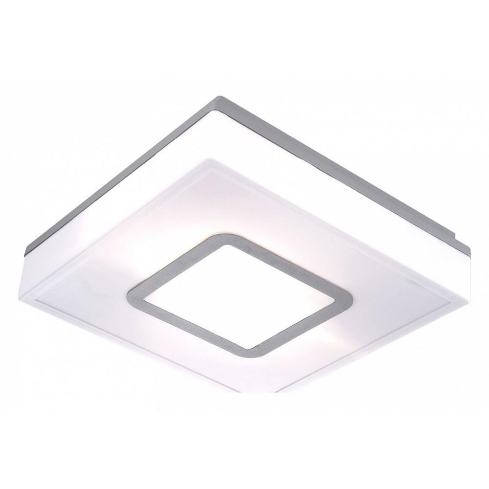 Накладной светильник Globo Lester 32212