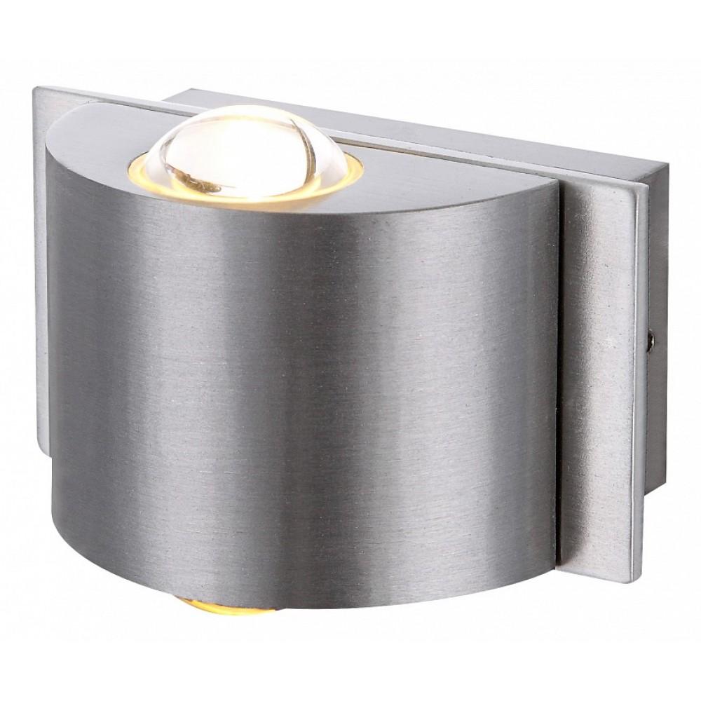 Накладной светильник Globo Line 34177-2