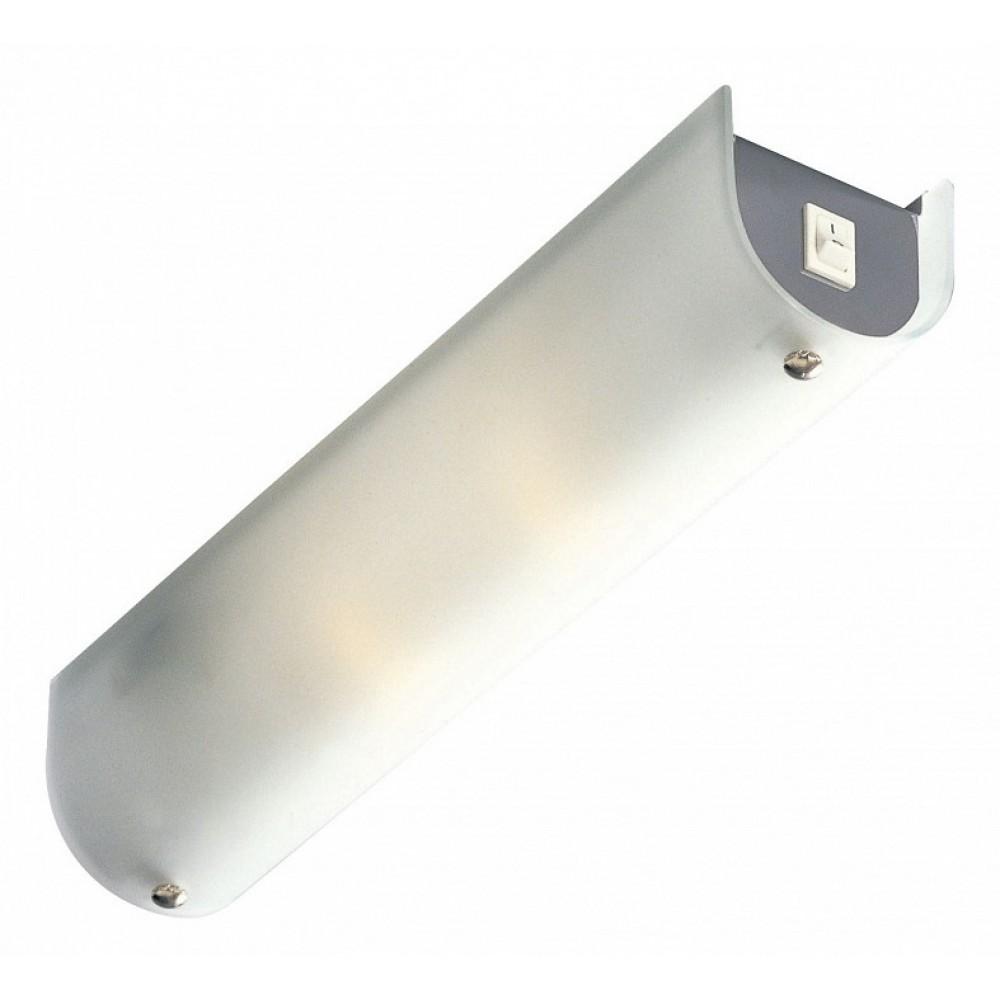 Накладной светильник Globo Line 4101