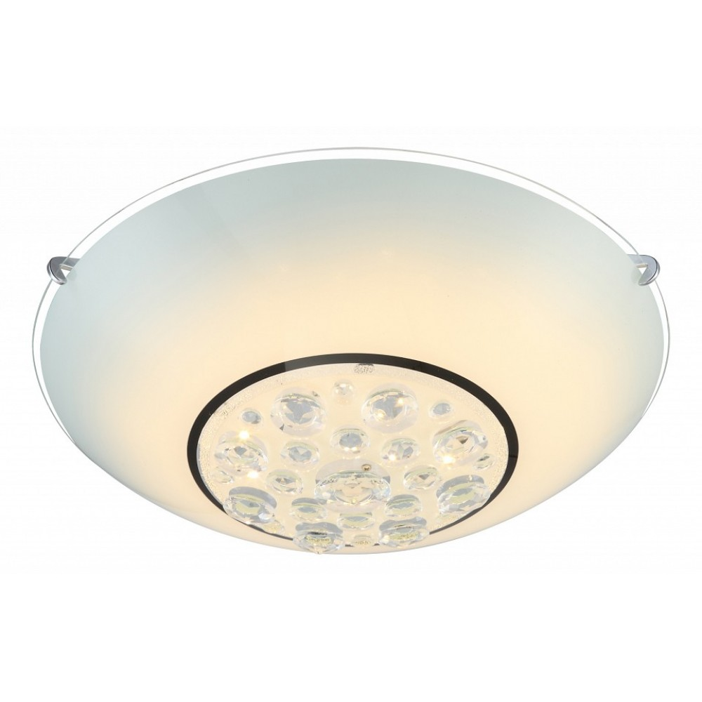 Накладной светильник Globo Louise 48175-12