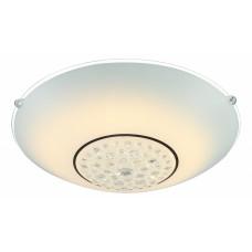 Накладной светильник Globo Louise 48175-18