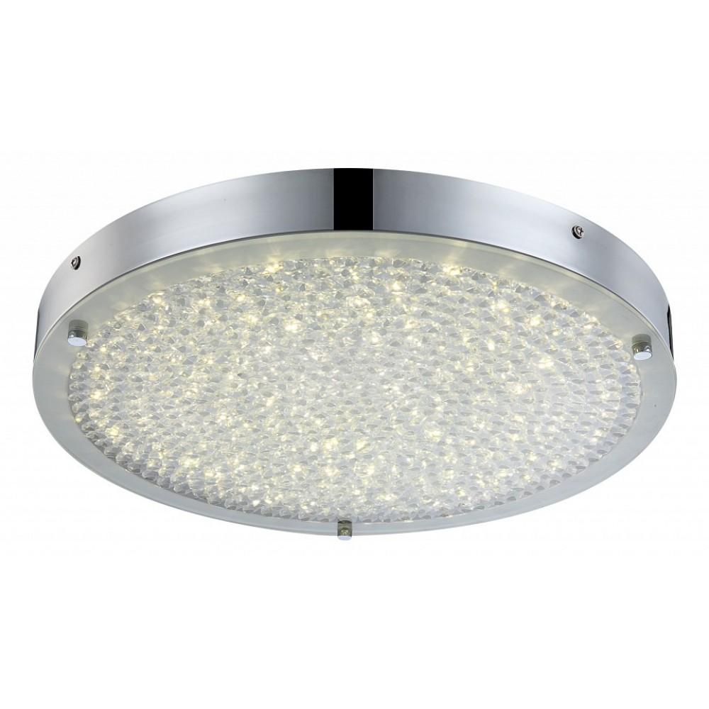 Накладной светильник Globo Maxime 49213