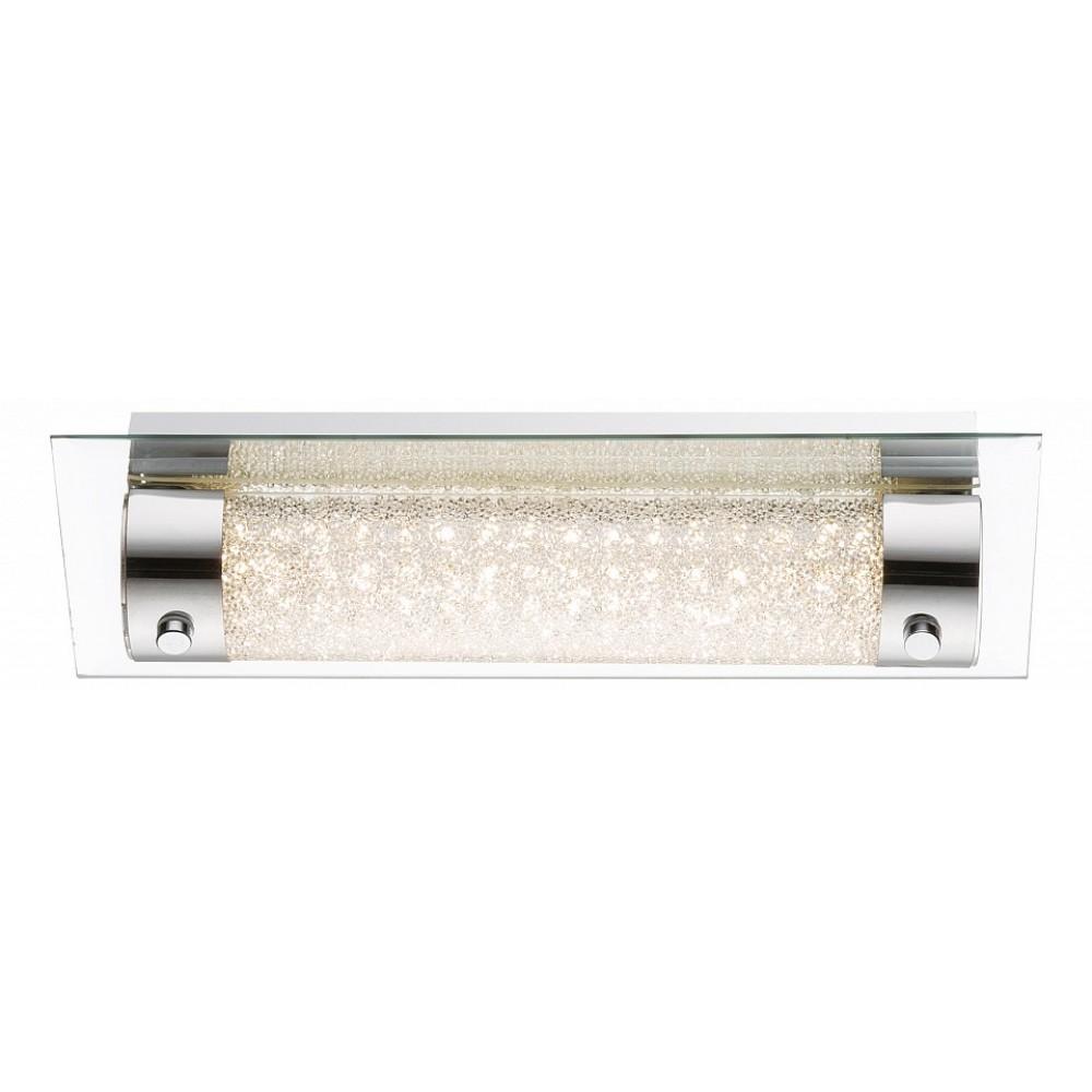 Накладной светильник Globo Nimrod 48503-8