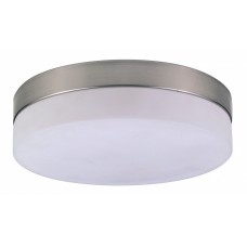 Накладной светильник Globo Opal 48402