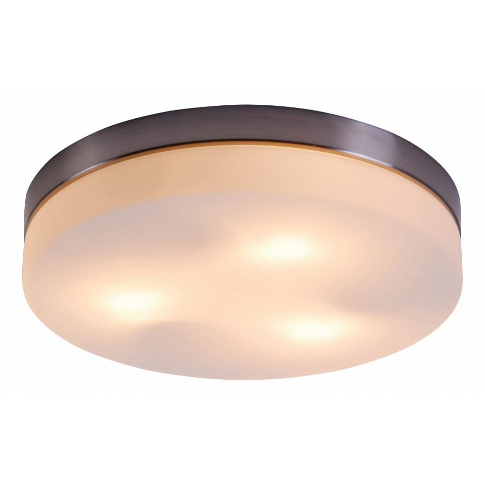 Накладной светильник Globo Opal 48403