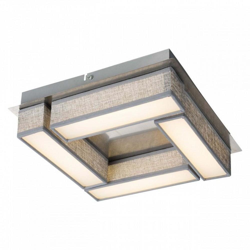 Накладной светильник Globo Paco 15185-12D