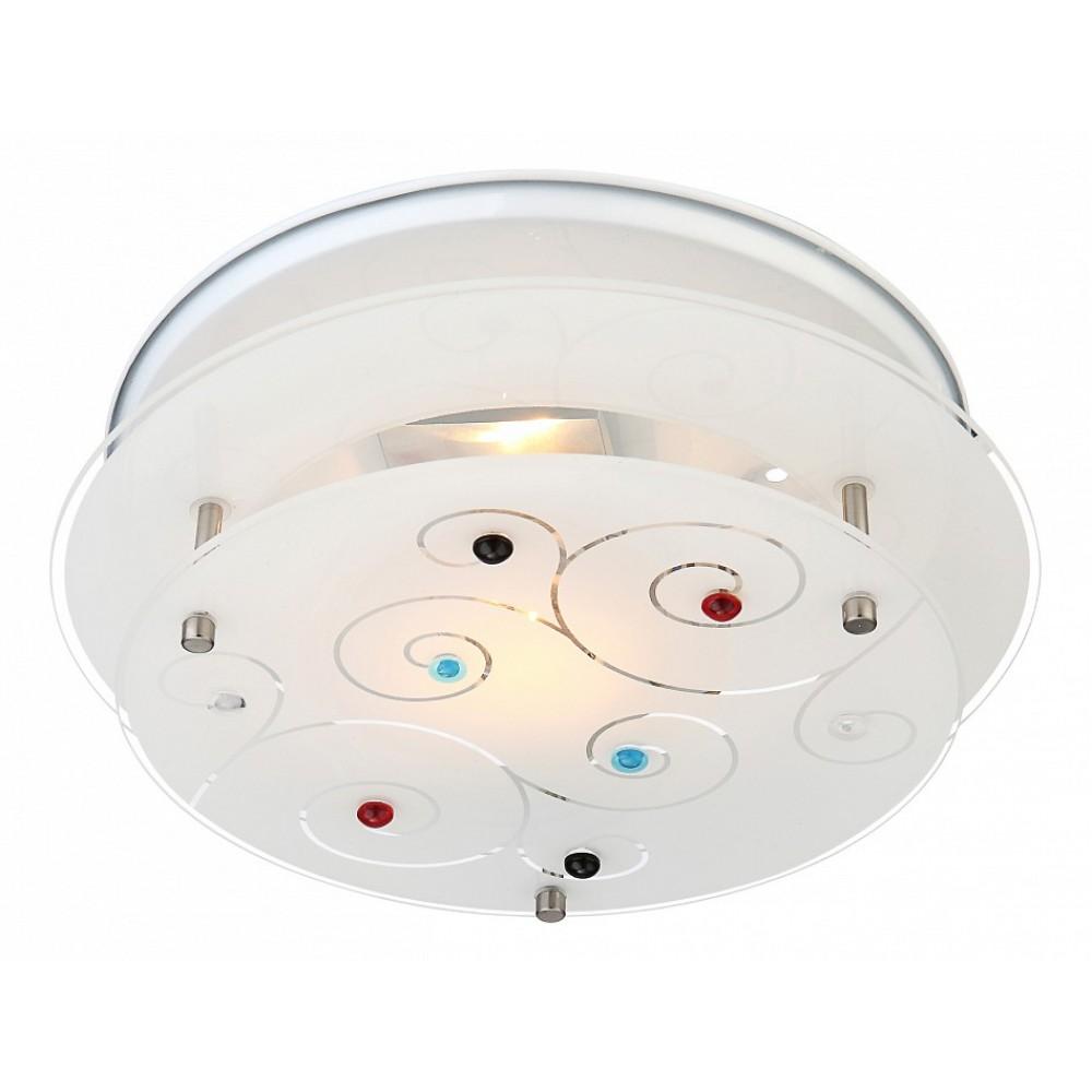 Накладной светильник Globo Regius 48141-1