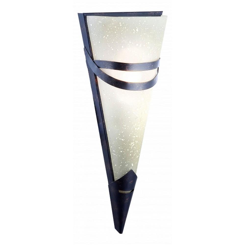 Накладной светильник Globo Rustica II 4413-1